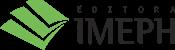 Portal Editora IMEPH